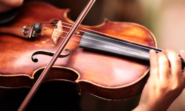 Assessment Practices of School Orchestra Directors and String Teachers